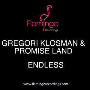 Gregori Klosman and Promise Land