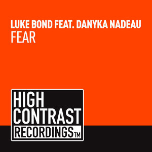 Luke Bond featuring Danyka Nadeau 歌手頭像