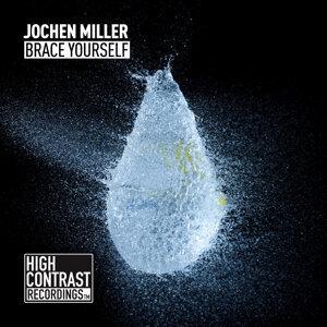Jochen Miller 歌手頭像