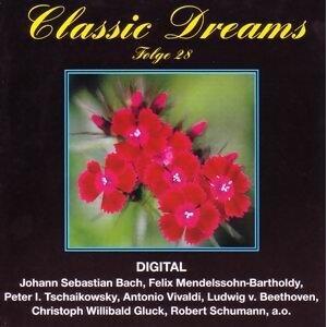 Classic Dreams 28 歌手頭像