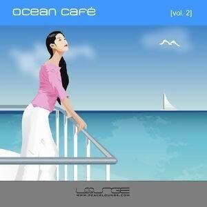 Ocean Cafe 歌手頭像