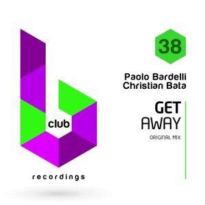 Paolo Bardelli, Christian Bata 歌手頭像