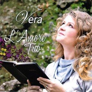 Vera 歌手頭像