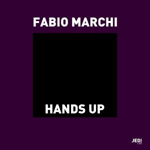 Fabio Marchi 歌手頭像