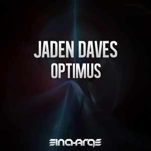 Jaden Daves
