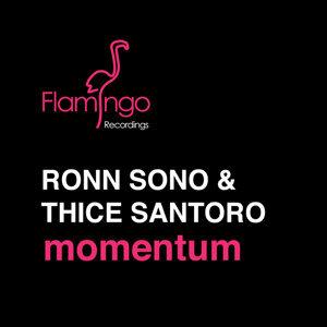 Ronn Sono and Thice Santoro 歌手頭像