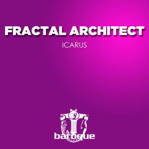 Fractal Architect 歌手頭像