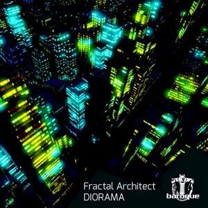 Fractal Architect 歌手頭像