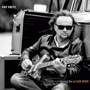 Pat Fritz 歌手頭像