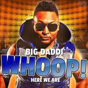 Big Daddi 歌手頭像