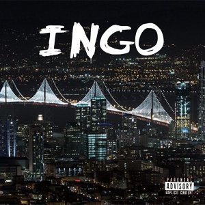 Ingo 歌手頭像