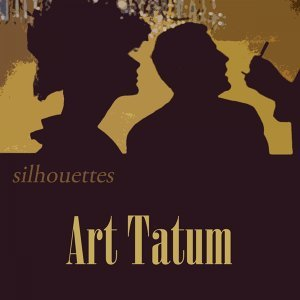 Art Tatum & His Band 歌手頭像
