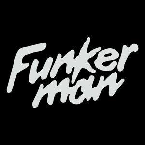 Funkerman featuring Ida Corr 歌手頭像