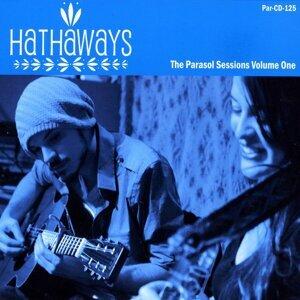 Hathaways 歌手頭像