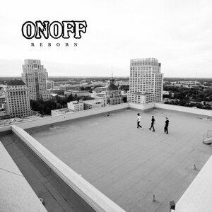 ONOFF 歌手頭像