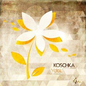 Koschka 歌手頭像
