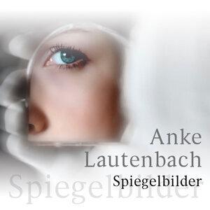 Anke Lautenbach