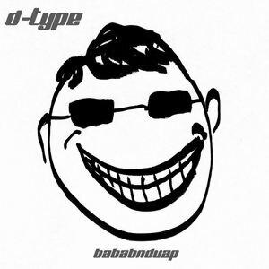 D-Type 歌手頭像