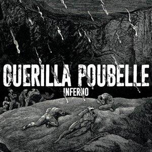 Guerilla Poubelle 歌手頭像