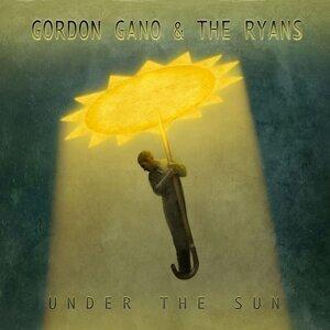 Gordon Gano & The Ryans 歌手頭像