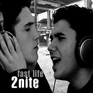 Fast Life 歌手頭像
