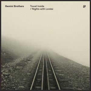 Gemini Brothers 歌手頭像