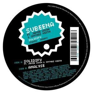 Subeena