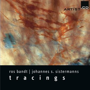 Ros Bandt & Johannes S. Sistermanns 歌手頭像