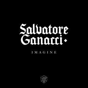 Salvatore Ganacci 歌手頭像