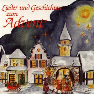Lieder und Geschichten zum Advent 歌手頭像