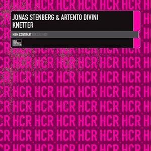 Jonas Stenberg and Artento Divini 歌手頭像