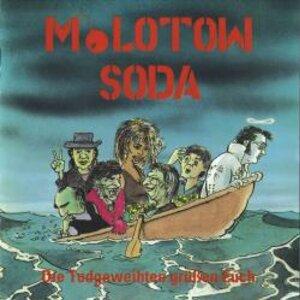Molotow Soda 歌手頭像
