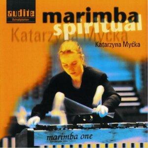 Katarzyna Mycka, Biao Li, Franz Bach, Ineke Wulf, Klaus Dreher, Michael Schüller & Thomas Keltsch 歌手頭像