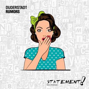Duderstadt 歌手頭像