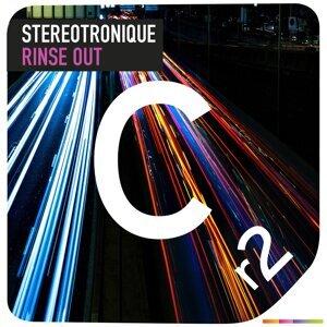 Stereotronique