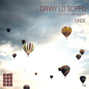 Danny Lo Scippo