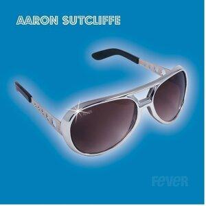 Aaron Sutcliffe 歌手頭像