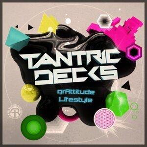 Tantric Decks