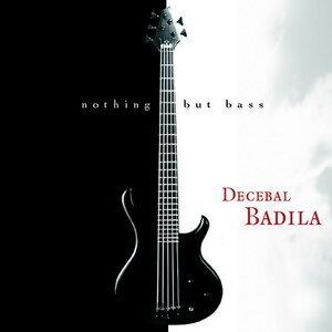 Decebal Badila 歌手頭像