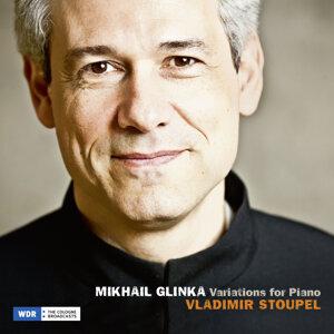 Vladimir Stoupel 歌手頭像