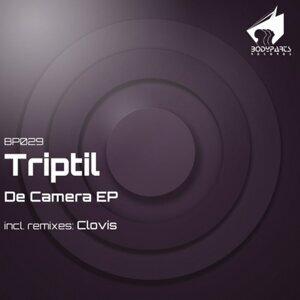 Triptil