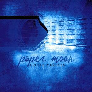 Paper Moon (紙月亮合唱團)