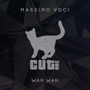 Massimo Voci 歌手頭像
