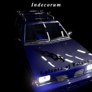 Indecorum