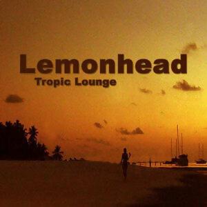 Lemonhead 歌手頭像