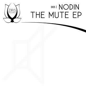 Nodin 歌手頭像