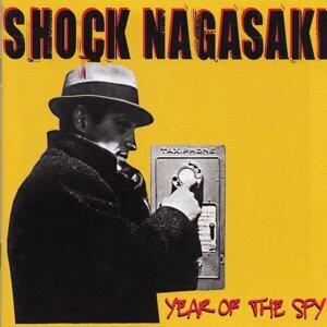 Shock Nagasaki 歌手頭像