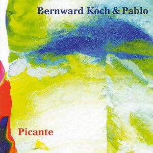 Bernward Koch & Pablo 歌手頭像