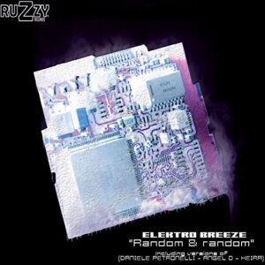 Elektro Breeze