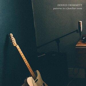 Dennis Crommett 歌手頭像